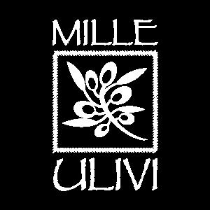 mille-ulivi-comunity-lab-agenzia-di-pr-milano
