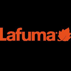 lafuma-comunity-lab-agenzia-pr-e-comunicazione