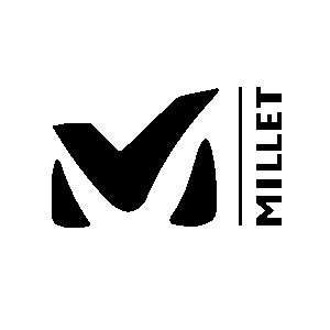 millet-comunity-lab-agenzia-di-pubbliche-relazioni-milano