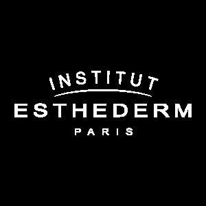 institut-esthederm-comunity-lab-milano