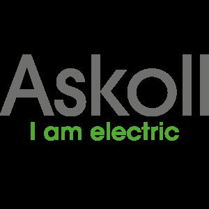 askoll-eva-comunity-lab-agenzia-pr